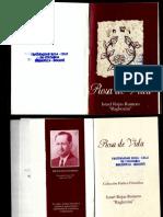 Rosa-de-la-Vida-Israel-Rojas-Romero.pdf