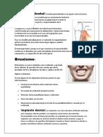 Trabajo de Estomatologia (1)