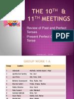 MEETING 11.pptx