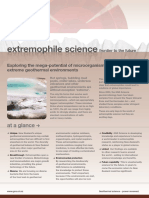 Extremophile science.pdf
