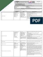 EA-SSO-PETS-008 CONFORMACION, COMPACTACION DE RELLENO MOTO Y RODILLO - HYDRIKA Rev.0.pdf