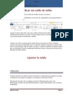 394195279-Aplicar-Un-Estilo-de-Tabla.docx