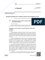 01. Resolución Agenda 2030.pdf