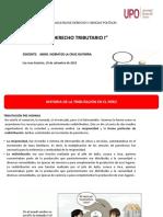 Introducción y Conceptos Generales[1]
