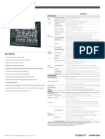 smartviewer_4.9_datasheet_170630_1.pdf
