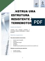 engenharia traducao 7