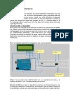 Aporte Sistema de Riego Microprocesadores