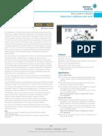 Series2 Catalogue Page Doc5800 v2 en-EU (1)