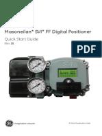Mn Svi Ff Digital Positioner