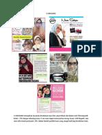 KEKINIAN..HP/WA 0811-291-4187, kacamata herbal terapi, kacamata terapi i care
