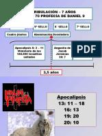 15.-EL-FALSO-PROFETA-Y-666.pptx