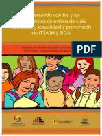 1155_UNIV194.pdf