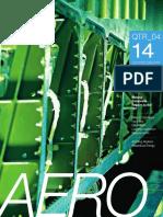 Boeing AERO_2014q4