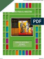 LMP LENGUA MATERNA PRIMER GRADO.pdf