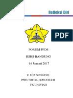 Refleksi Diri Forum Ppds 14 Jan 2018 - Copy