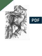 Bulgarov gyogyitas.pdf