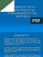 DERECHO DE COMPETENCIA 4.ppt