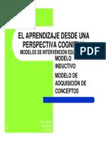 MODELOSCONSTRUCTIVISTAS-090222213449-phpapp02