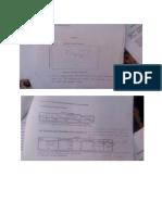 Dokumen (1) (1)