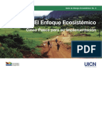 EnfoqueEcosistemico IUCN Shepherd