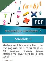 resoluoatividade3-140911105858-phpapp02