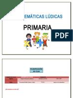 Club Mateludicas