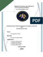 informe-tiempo-de-fraguado-terminado.docx