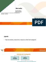 Sesiondeclase3 INV MERC.pdf
