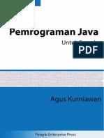 belajaar jav.pdf