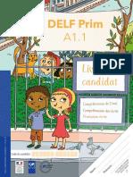delf prim A1.1.pdf