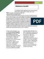 Buscar y Reemplazar, Letra Capital, 2 Columnas y Bordes y Sombreado.