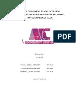 Paper Mcom_syv 112_universitas Islam Indonesia