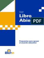 Libro abierto EDUY21.pdf