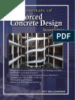 120418470 74096155 Fundamentals of Reinforced Concrete Design