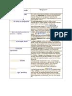 Elemento de La Pantalla inicial.docx