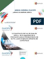 01Colombia-PresentacTema2 (1).pptx