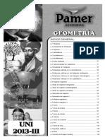 ÍNDICE -  Geometría.pdf