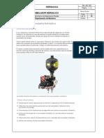 C2+HI+LAB+10.pdf