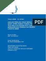 1314030027-Non_Degree.pdf