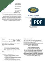 8. Sample Induction Ceremony Program (1).docx
