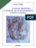 Amir-Valle_Antología_de-cuentos-Betania-2017.pdf