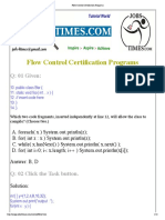 Flow Control Certification Programs.pdf