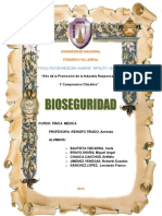 bioseguridadunfvmonografia-151018032656-lva1-app6892.pdf