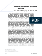 acido -base%5b1%5d.pdf