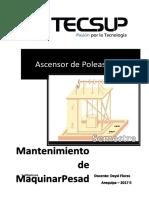 Objetivos y Conclusiones del Proyecto Integrador.docx