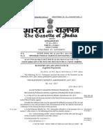 Maternity_Benefit_(Amendment)_Act,_2017_2.pdf