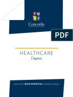 201809 Healthcare EPacket CSP