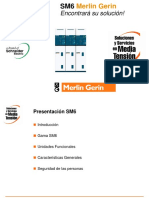 Presentacion SM6