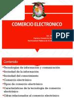 01 Tecnologia Comercio