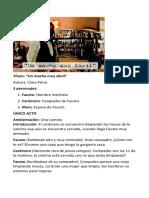 OBRAS DE TEATRO CORTAS 8° A.docx